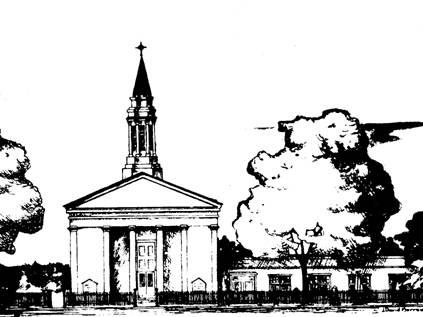 church_clip_image010